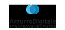 Azzurro Digitale