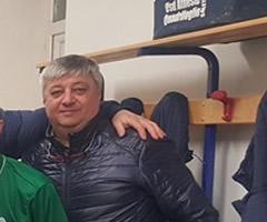 Bissoli Paolo