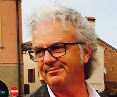 Il presidente Sandro Bellamio: «Pronti a ripartire per dare nuovamente l'assalto ai nostri obiettivi»