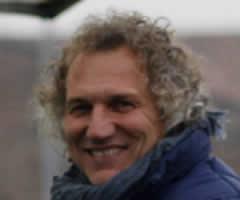 Mattiazzo Andrea