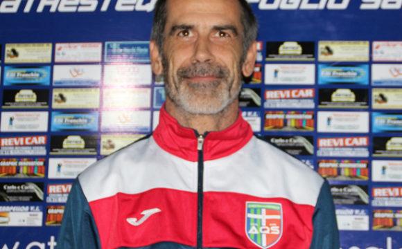 Gastaldo Gilberto