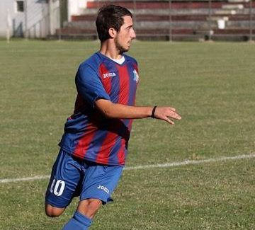 Alberto Zampaolo: «Dobbiamo imparare dagli errori per crescere e non commetterli più»