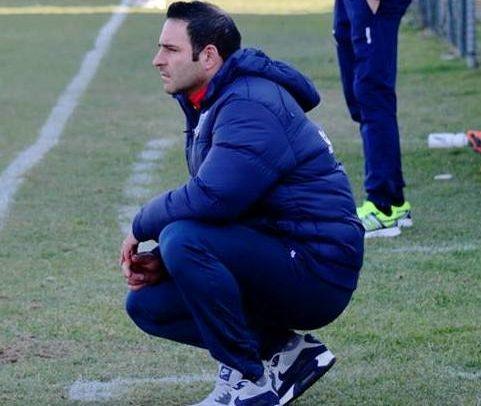 Prima novità della stagione: dai Colli Euganei arriva il preparatore atletico Giovanni Piombin