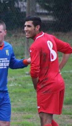 Due legni e diverse occasioni mancate: Atheste Quadrifoglio Saletto-Santelenese 0-0