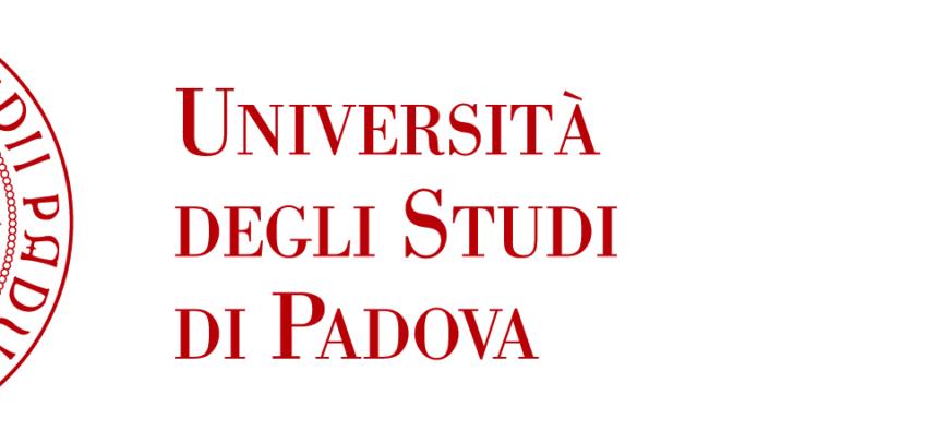 A.Q.S. ente convenzionato con l'Università di Padova!